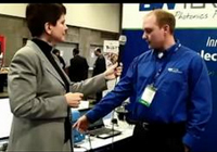 Video_Interview_Overview_Raman_Products_AAPS_2011