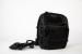 shoulderbag-1500px