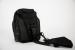 shoulderbag_2-1500px