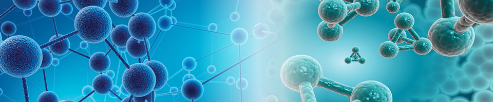 polymorph molecules