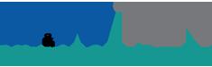 BWTek- A Metrohm Group Company
