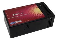 Sol26_Fiber_Coupled_NIR_Spectrometer