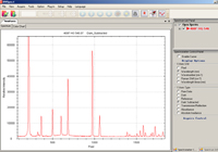 BWSpec4_Spectral_Data_Acquisition_Software