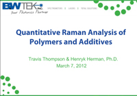 Webcast_Raman_Analysis_Polymers_Additives