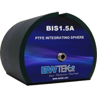 BIS15A