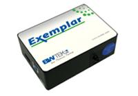 Exemplar_Worlds_First_Smart_Spectrometer
