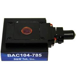 bac104
