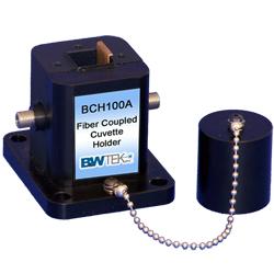 bch100a