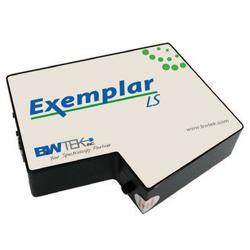 exemplar_ls_featured