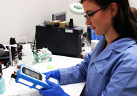 new-study-validates-identification-of-complex-compounds-with-handheld-raman