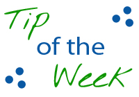 tip-of-the-week-0306