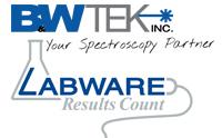 bwt-labware_newsfeed