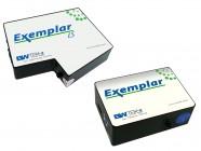 exemplar_LS