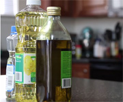 appvideo_oliveoil_thumbnail_2