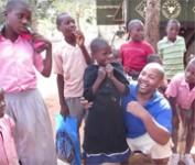 kenyavideothumbnail