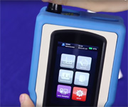 nanoramproductsetupscreenshot