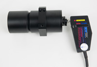 RTS-Probe-Lenses_04-200px