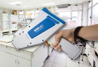 nanolibs-with-lab-bg_reduced