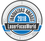 LFW_2018_Innovator_Awards_Silver