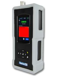 tacticid1064-200px