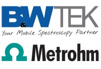 bwtek-metrohm