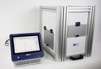 BAC152-1-500px