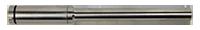 NanoRam-1064-43-transp-200px