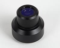 STRam-Focus-Adaptor-1-200px