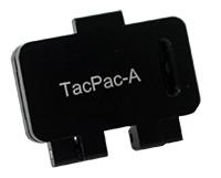 TacPac-200px