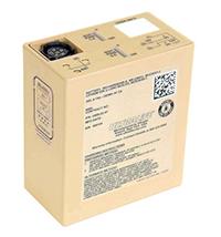 external-battery-200px