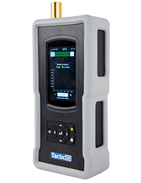 TacticID-ST--2-200px