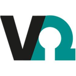 vision_logo_250px