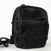 shoulderbag-200px