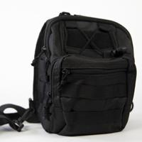 shoulderbag-200px