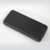 batterypack-200px