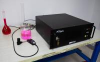 PTRam-11_liquidvialholder-smaller